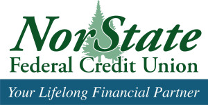 NorState FCU transparent drk tree