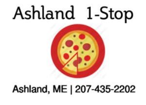 ashland-1-stop