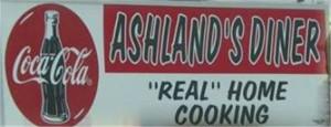 ashland-diner-pic1