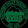 kvhc-logo