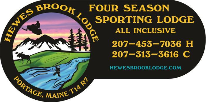 logo-hewes-brook-lodge