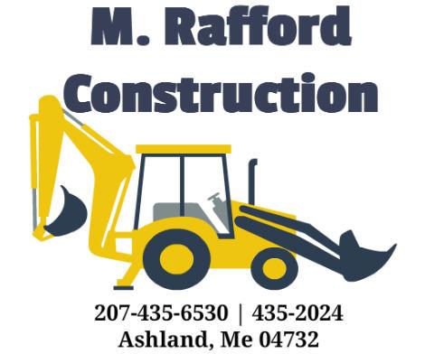 mark-rafford